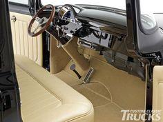 Image from http://image.customclassictrucks.com/f/featuredvehicles/1109cct_1956_ford_f100_truck/37928019/1109cct-06-o-%2B1956-ford-f100-truck%2Binterior.jpg.