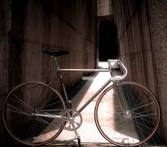 COLNAGO by Father_TU, via Flickr