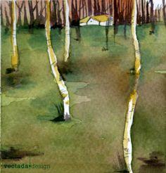 bosque_hayas_acuarela