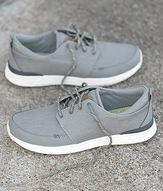 Reef Rover Shoe