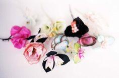 #Blumen #Blumenstrauß #flowers