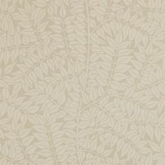 The wallpaper Branch - 210376 from William Morris is wallpaper with the dimensions m x m. The wallpaper Branch - 210376 belongs to the popular wallpap William Morris Wallpaper, Morris Wallpapers, Fabric Wallpaper, Wallpaper Roll, Botanical Wallpaper, Pattern Wallpaper, Painted Rug, Design Repeats, Inspirational Quotes