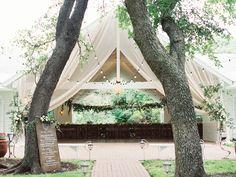 The Winfield Inn - Kyle, TX