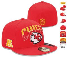 b4bee1cefa2 Get your NFL Draft Hats and Draft Day Cap featuring all 32 NFL Teams at  Football Fanatics. New Design for the 2012 Draft by New Era features  Snapbacks