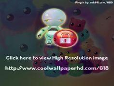 Cute Wallpapers For Desktop