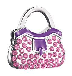 Keep Your #Purse Off the Floor! Shop here...  www.youravon.com/Celiastevens