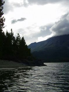 Cordillera Chubut,Patagonia Argentina