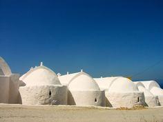 Έξι Εκκλησιές | Εκκλησίες & Μοναστήρια | Πολιτισμός | Κάσος | Περιοχές | WonderGreece.gr