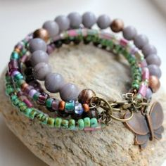 driftwoodbeach jewellery