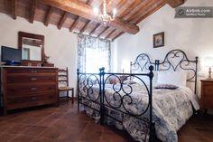 Villa Sobrano  B. Divider, Villa, Italy, Room, Furniture, Home Decor, Swiming Pool, Bedroom, Italia