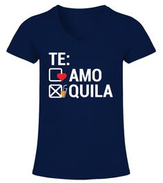 # Te-Amo or Tequila Funny Drinking .  Te-Amo or Tequila Funny Drinking Premium Men's TShirtdrinking, milkshake drink, party, wine, bartender, beer, drinking and smoking, alcoholism, alcohol, bars and pubs, drinking alcohol, drinks, beverage, relationship, smoker, cocktail drinks, alcoholic drinks, drink vodka, brewing beer, lager beer, love beer, beer pong, liquor, beer store, stout, craft beer, breweries, homebrew, brewery, ginger beer, beer stein