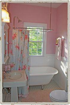 Uma Reforma No Banheiro E Muitas InspiraçõEs Em Detalhes