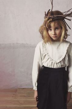 Poppy Rose Available on smallable.com https://en.smallable.com/poppy-rose #kids #kidstyle #kidsfashion #baby #toddlers #women #smallable #fashionvia @deuxpardeuxKIDS