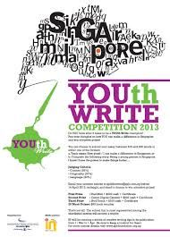 writing competition 2013 - Google Search