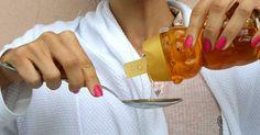 5 rimedi naturali su come curare il raffreddore con miele