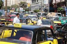 محلي - الاسكندرية : نظرة جانبية على المواصلات