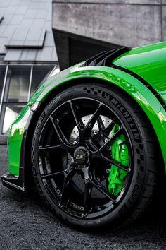 Porsche 911 available⠀ . Porsche Cayman 981, Porsche Gt3, Porsche Cars, Sports Car Wallpaper, Porsche Sports Car, Top Luxury Cars, Ferdinand Porsche, Rims For Cars, Exotic Sports Cars