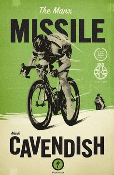 8568ddf5823ebe  5.99 - 127 Mark Cavendish - Manx Professional Road Racing Cyclist 14