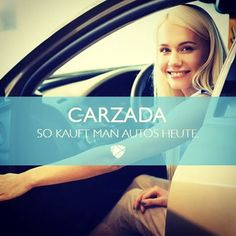 #CARZADA - So kauft man Autos Heute!  www.carzada.de  #Traumwagen #online #premium #Gebrauchtwagen #awesome #instacars #supercars #bmw #automotive #audi #mercedes #vw #delicious #drivehappy #awesome #sportcar #cars #future #porsche #ferrari #happy