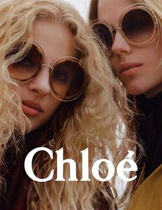 chloe-hiver-2016-2017-campagne-4