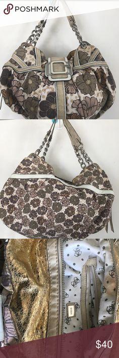 Guess purse Guess purse Guess Bags Satchels