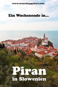 Reisen In Europa, Travel Companies, Travel Destinations, Explore, World, City, Nature, Outdoor, Fun Places To Go