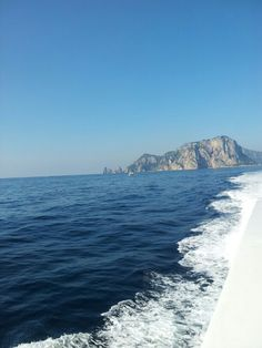 Capri Positano, Amalfi Coast, Capri, Beach, Water, Outdoor, Italia, Sorrento, Holiday Travel