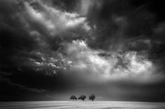 Thomas Finkler - Kaleidos bw – Elements Top Selection Day from 1/5 to 31/5/2016                    Many congratulations! Selected by Ida Cerrone