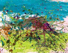 Il giardino di Crescimondo, opera di Kristina e Oscar
