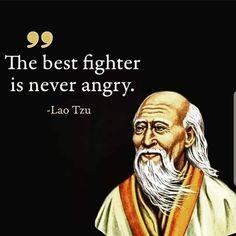 Lao Tzu Quotes, Confucius Quotes, Wise Quotes, Poetry Quotes, Great Quotes, Words Quotes, Positive Quotes, Inspirational Quotes, Spiritual Quotes