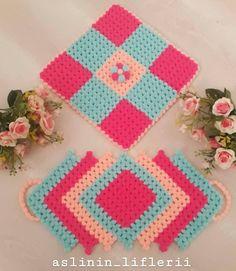 Nike Flex, Maquillaje Halloween, Piercings, Moda Emo, Crochet Flowers, Elsa, Crochet Patterns, Blanket, Knitting
