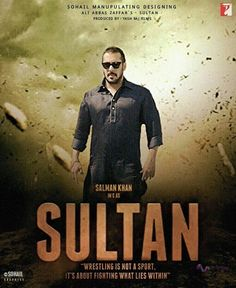 Sultan Full Movie (http://www.fullmoviedownloads.info)