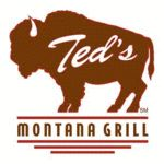 Ted's Montana Grill is an American restaurant chain specializing in bison. The company was founded by media entrepreneur and environmentalist Ted Turner and restaurateur George McKerrow Jr. with the help of corporate chef Chris Raucci as a for-profit effort to stop the extinction of the American bison. The first Ted's Montana Grill opened in January 2002 in Columbus, Ohio, U.S. Today it has 46 restaurants in 16 states.