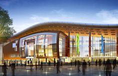 Nashville Needs Music City Center To Be An Enormous Success
