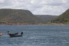 Piranhas (Alagoas), Brazil