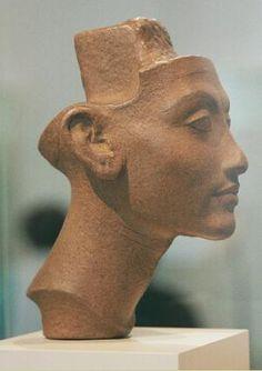 Ancient Art, Ancient Egypt, Ancient History, Old Egypt, Egypt Art, Ancient Mexican Civilizations, Modern Egypt, Kemet Egypt, Futuristic Art