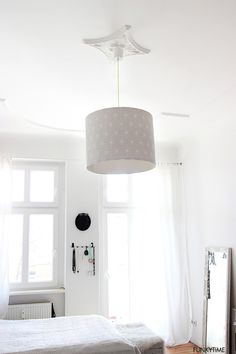 1000 images about home lighting on pinterest ikea
