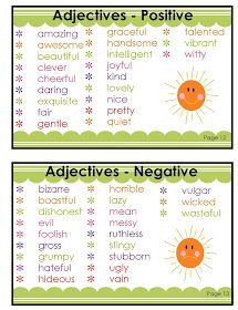 2nd and 1st Grade Smarty-Arties taught by the Groovy Grandma!: Portable Word Wall LOVE THIS SITE! It gave me done great ideas for Aly next year!