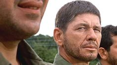 Surprising Facts About One Of The Greats: Charles Bronson - Answers.com