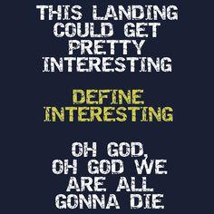 "I love firefly and wash ""Define Interesting"" T-Shirts & Hoodies by ashedgreg Ex Machina, Joss Whedon, Geek Out, Best Tv, Nerdy, Fangirl, Geek Stuff, Fandoms, Feelings"