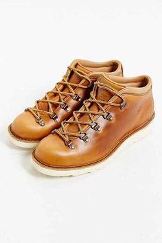c3c71ed64a5d Danner Tramline Hiking Boot