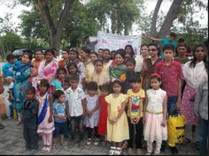 Love For His People: Field trip for Pakistani kids. What a blessing! Re...