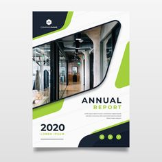Abstract annual report template with photo , Graphic Design Brochure, Corporate Brochure Design, Company Brochure, Corporate Business, Business Brochure, Website Design Layout, Book Design Layout, Design Design, Cover Page Template