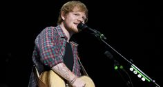 Ed Sheeran and Rudimental in Concert in Atlanta and Nashville on http://www.musicnewsnashville.com/ed-sheeran-and-rudimental-in-concert-in-atlanta-and-nashville/