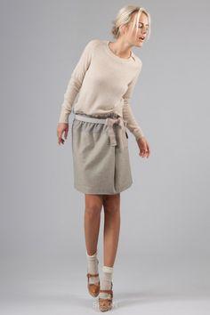 SPOON GOLF - Luxury Fashion Brand -www.spoon-golf.com #golffashion #golf #luxury #sportfashion #fashion