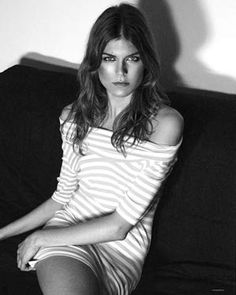 Sonia Balaco Nude Photos 4