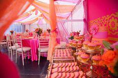 mesas estilo hindu - Buscar con Google