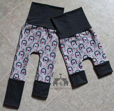 Maxaloones Shortiloones erizos ropa pantalones del por NappyBottoms