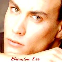Brandon Lee, Bruce Lee, Alison Lee, Crow Art, Love To Meet, Tom Brady, Good Good Father, Dream Guy, Celebs
