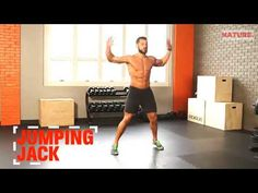 Cardio Workout - 70 Variations 2017 the powerfull Cardio Workout